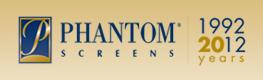 www.phantomscreens.com