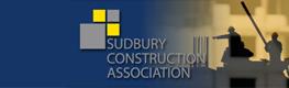 www.sudburyca.com