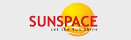 www.sunspacesunrooms.com