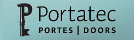 www.portatecqc.com/